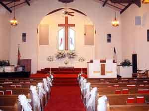 sanctuary,300